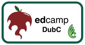edcampDubC